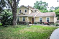 Home for sale: 6708 Alan A Dale Trail, Tallahassee, FL 32309