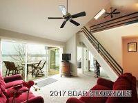 Home for sale: 312 Windsor Bay Dr. Unit: 4-B, Camdenton, MO 65020