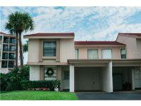 Home for sale: 6260 Sun Blvd., Saint Petersburg, FL 33715
