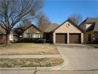 Home for sale: 5603 Misty Crest Dr., Arlington, TX 76017