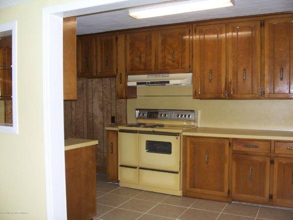 1224 A St., Jasper, AL 35501 Photo 6