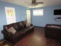 Home for sale: 845 Cenizo, Corpus Christi, TX 78408