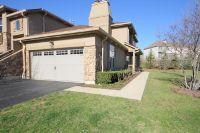 Home for sale: 1938 Crenshaw Cir., Vernon Hills, IL 60061