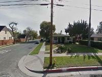 Home for sale: Figueroa, Altadena, CA 91001