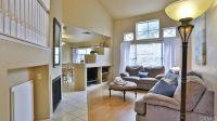 Home for sale: Pony Express Rd., San Dimas, CA 91773