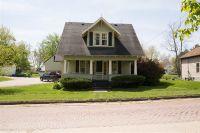 Home for sale: 306 W. 2nd, Hedrick, IA 52563