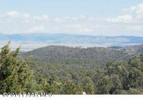 3164 Rainbow Ridge Dr., Prescott, AZ 86303 Photo 1