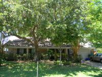 Home for sale: 823 Carolee Cir., Biloxi, MS 39532