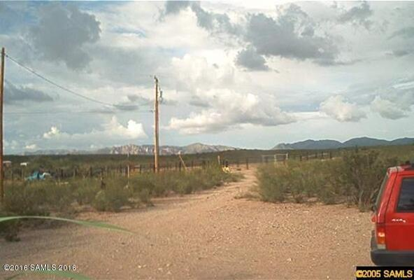 505 W. Granada Pl., Tombstone, AZ 85638 Photo 5