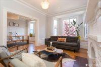Home for sale: 755 9th Avenue, San Francisco, CA 94118