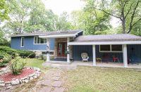 Home for sale: N82w22476 Scott St., Lisbon, WI 53089