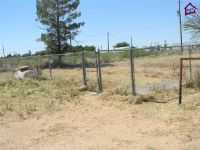 Home for sale: 733 Oasis Dr., Chaparral, NM 88081