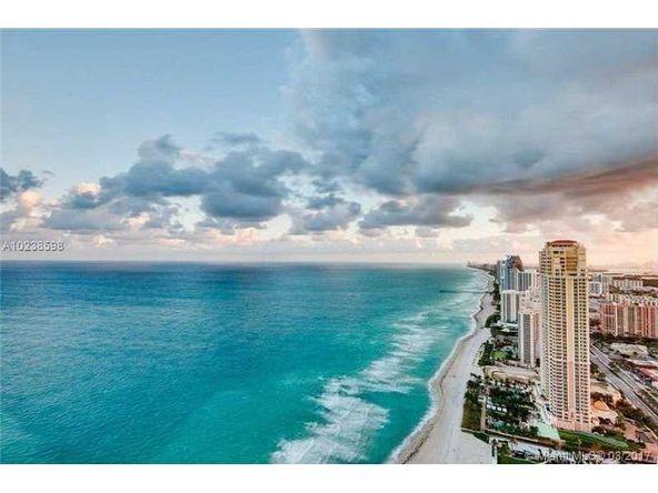 18101 Collins Ave. # 5509, Sunny Isles Beach, FL 33160 Photo 23