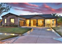 Home for sale: 5842 Green Pine Ct., Rancho Cucamonga, CA 91739