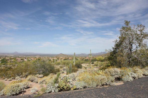 3845 N. Hawes Rd., Mesa, AZ 85207 Photo 2