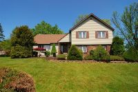 Home for sale: Augusta, NJ 07822
