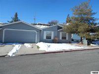 Home for sale: 7551 Diamond Pointe Way, Reno, NV 89506
