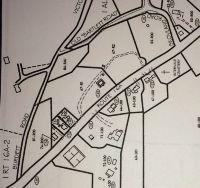 Home for sale: Burdett Rd., Bartlett, NH 03812