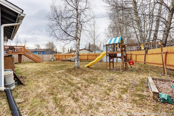 7810 Ladasa Pl., Anchorage, AK 99507 Photo 33