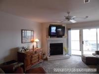 Home for sale: 159 2d Cedar Glen Ct. #2d, Camdenton, MO 65020