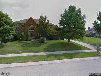 Home for sale: Matt, Carmel, IN 46033