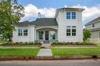 Home for sale: 416 Melrose Ave., Covington, LA 70433