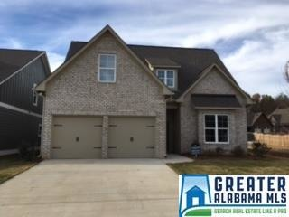 2090 Overlook Pl., Trussville, AL 35173 Photo 41