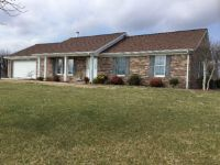 Home for sale: 678 Hegira Rd., Burkesville, KY 42717