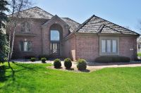 Home for sale: 2811 W. Golf Cir., Mequon, WI 53092