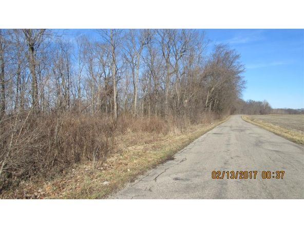0 South Coffing Bros Rd. Road, Kingman, IN 47952 Photo 12