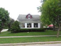 Home for sale: 107 W. Vermilion, Catlin, IL 61817
