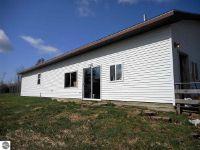 Home for sale: 11634 E. Gates Rd., Riverdale, MI 48877