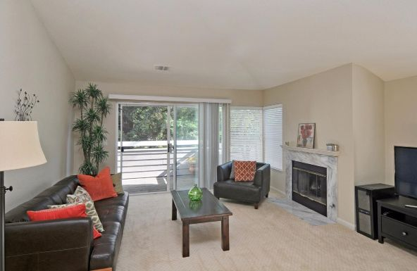 1835 Parkview Green Cir., San Jose, CA 95131 Photo 6