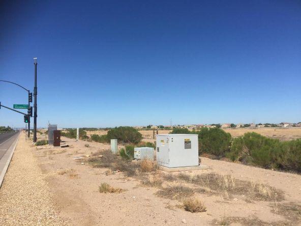 1014 E. Combs Rd., San Tan Valley, AZ 85140 Photo 18
