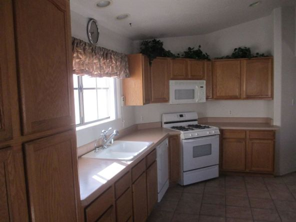 14172 E. 51 St., Yuma, AZ 85367 Photo 6