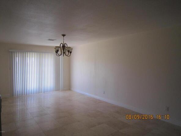 8435 W. Via Montoya Dr., Peoria, AZ 85383 Photo 2