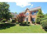 Home for sale: 12426 Stratford Ridge Ct., Saint Louis, MO 63141