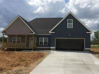 Home for sale: 30 Evergreen Meadows Ln., Rock Spring, GA 30739