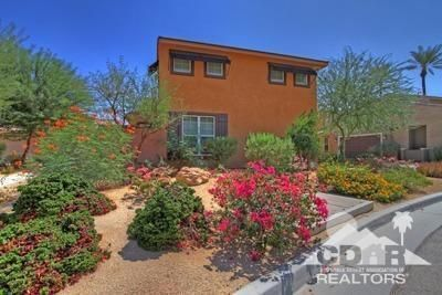 52210 Rosewood Ln., La Quinta, CA 92253 Photo 5