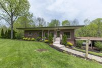 Home for sale: 1601 Whittaker Rd., Crestwood, KY 40014
