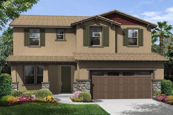 21965 North 97th Glen, Peoria, AZ 85383 Photo 2