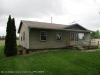 Home for sale: 4343 M-52, Williamston, MI 48895