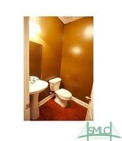 Home for sale: 303 Laurel Oak Ln., Savannah, GA 31404