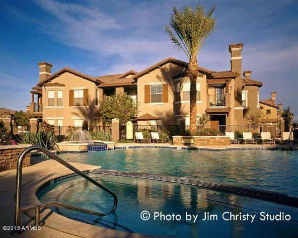 14250 W. Wigwam Blvd., Litchfield Park, AZ 85340 Photo 1