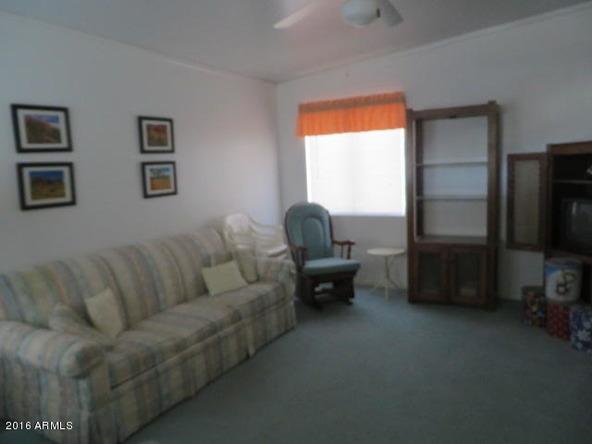 3710 S. Goldfield Rd., # 663, Apache Junction, AZ 85119 Photo 28