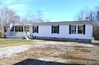 Home for sale: 1110 Aspen Wall Rd., Brookneal, VA 24528