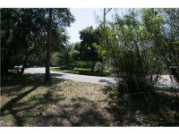 Home for sale: 88 Sugar Mill Dr., Osprey, FL 34229