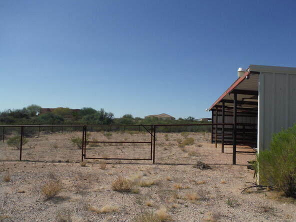 35100 S. Antelope Creek Rd., Wickenburg, AZ 85390 Photo 41