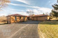 Home for sale: 25655 North Oak Creek Cir., Barrington, IL 60010