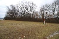 Home for sale: Lot 14 Park Pl. Subdivision, Auburn, KY 42206